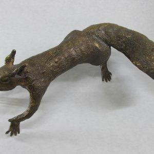 hautakivikoriste-orava